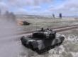 Digital Combat Simulator: Combined Arms