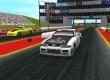 NIRA Intense Import Drag Racing