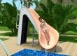Sims 3: Island Paradise, The