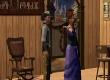 Sims 3: Movie Stuff, The