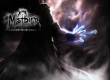 Mistborn: Birthright