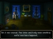 Last Door: Chapter 1 The Letter, The