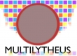 Multilytheus