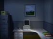 Stanley Parable, The