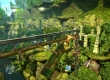 Enslaved: Odyssey to the West Premium Edition