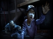 Walking Dead: Season 2 - Episode 1 All That Remains, The