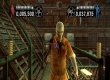 Typing of the Dead: Overkill, The