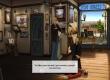 Broken Sword 5 - The Serpent's Curse: Episode One