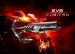 EVE Online: Rubicon