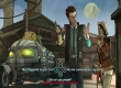 Tales from the Borderlands: Episode One Zer0 Sum