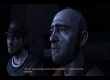 Walking Dead: Season 2 - Episode 2: A House Divided, The