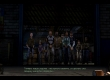 Walking Dead: Season 2 - Episode 3: In Harm's Way, The