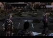 Walking Dead: Season 2 - Episode 4: Amid the Ruins, The