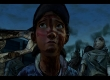 Walking Dead: Season 2 - Episode 4: Amid the Ruins, The