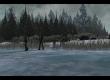 Walking Dead: Season 2 - Episode 5: No Going Back, The