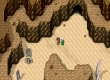 Penny Arcade Adventures: On the Rain-Slick Precipice of Darkness, Episode Four