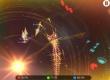 Sparkle 2: Evo, The