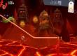Runner 2: Future Legend of Rhythm Alien