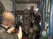 Resident Evil 4. Ultimate HD Edition