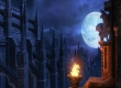 Castlevania: Lords of Shadow - Mirror of Fate HD