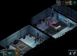 Shadowrun: Dragonfall