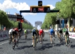 Pro Cycling Manager Season 2014: Le Tour de France