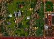 Might & Magic. Heroes III - HD Edition