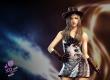 XD: Love Dance Music