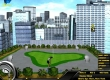 Impossible Golf: Worldwide Fantasy Tour