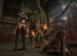 Sword of the New World: Granado Espada