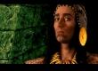 Inca 2: Wiracocha
