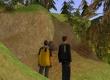 Sims 2: Bon Voyage