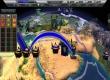 Empire Earth III
