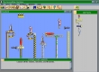 Incredible Machine Version 3.0, The