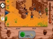 Indiana Jones and the Fate of Atlantis: The Action Game
