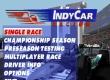 IndyCar Racing 2