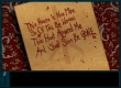 Nancy Drew: The Curse of Blackmoor Manor