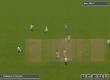 International Cricket Captain Ashes Edition 2006
