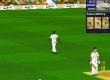 International Cricket Challenge