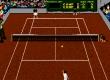 International Tennis Open