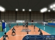 International Volleyball 2004