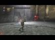 Teenage Mutant Ninja Turtles: The Video Game