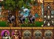 Ishar: Legend of the Fortress