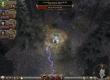 Dungeon Siege 2: Broken World