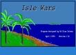 Isle Wars