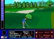 Jack Nicklaus Unlimited Golf