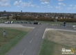 Microsoft Flight Simulator X Acceleration