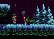 Jazz Jackrabbit Holiday Hare '94