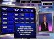 Jeopardy! 2003