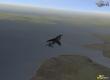 Jet Thunder: Falkands/Malvinas